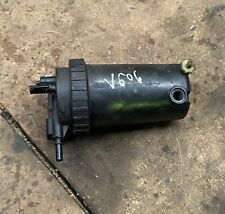 FORD MONDEO 1.8TDCI, 2007 080 09-2010, OIL COOLER,4M5Q 9155