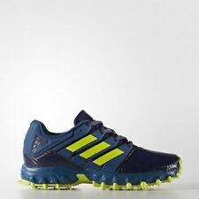 adidas Blue Shoes for Boys