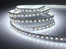 S355 - 1 Pièce 100cm éclairage LED 120 LEDs BLANC Maisons Wagons RC Modèles