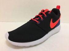 39e56b608 Nike Boys' Walking Shoes for sale   eBay