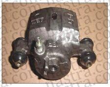 Disc Brake Caliper Front Left Nastra 12-1323