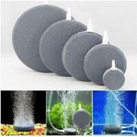 aérateur pompe diffusion d'oxygène fish tank d'appareils bulle d'air stone