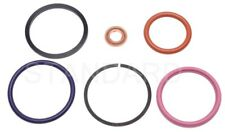 Injector Seal Kit SK55 Standard Motor Products