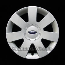 Ford Fusion 2006-2009 Hubcap - Genuine OEM 7046 Wheel Cover