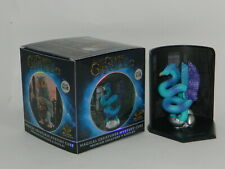 Harry Potter & The Crimes Of Grindelwald Magical Creatures Mystery Cube Occamy