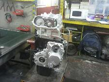 Citroen / Iveco Daily /Fiat Ducato 3.0 HPI FICE/JTD 05-10 Remanufactured Engine