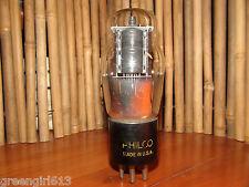 Vintage Philco #42 Vacuum Tube