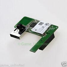 New Microsoft XBOX 360 Slim Internal Wireless WIFI Replacement Network Card
