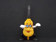 Jouet kinder instrument de musique Konrad Kontrabass 655392 Allemagne 1997