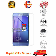 For Hauwei Honor 8 Lite Genuine Temper Glass Hard Screen Guard for Honor 8 Lite