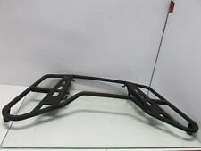 CAN AM BRP OUTLANDER 800 06-12 FRONT LUGGAGE RACK 705001769