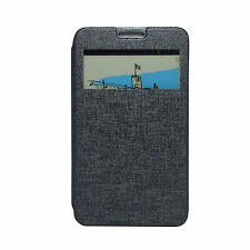 Grey Cases, Covers and Skins for Samsung Galaxy Note