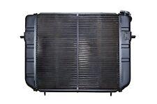 Water Cooler for Clark Forklift/100/3786659/3786659