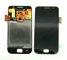 LCD Digitizer Screen Display Assembly Replacement For Samsung Galaxy S S1 I9000