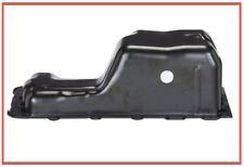 Engine Oil Pan for Expedition F150 LOBO Blackwood Mark LT Navigator 4.6L 5.4L V8