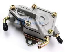 Fuel Pump For YAMAHA Rhino 450 660 UTV YXR450/660 5UG-13910-01-0 I OP09