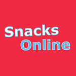 Snacks Online