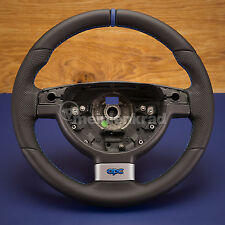 41-6 Neu Beziehen Ihres Lenkrades  Opel Corsa C + Meriva A