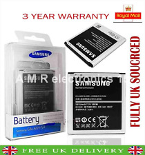 New REPLACEMEN Battery for GENUINE SAMSUNG Galaxy S4 SIV GT-i9500 i9505 2600mAh