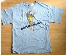 Monty Python and the Holy Grail T Shirt Large 100% cotton New