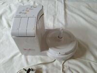 Moulinex Masterchef 350 Food Processor REPLACEMENT MACHINE BODY