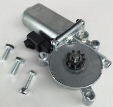 Snow Blower Chute Motor 953-0912A fits Ariens, MTD, YardMan, Cub Cadet, Snowboss