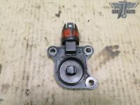 For BMW E90; E92; E93 M3 Set of 4 Camshaft Position Sensor w// O-Rings O.E.M