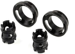 Zeta ZE56-31070 - Lowering Inner Kit, 30mm 634-8368
