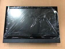"""Dell OptiPlex 7450 23.8"""" All-in-One Touch screen barebone motherboard caddy Fan"""