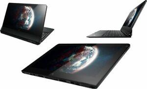 """Lenovo ThinkPad N3Z6PUK 11.6"""" Touch i5 3427U 2.8GHz 180 SSD 3G SIM Tablet Laptop"""