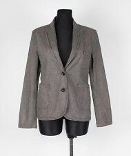 Filippa K Women Casual Jacket Blazer Size L, Genuine