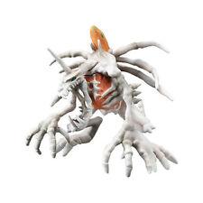 Digimon Digital Monsters Capsule Mascot Collection ver 5.0 SkullGreymon Figure