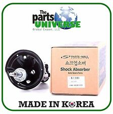Front Left Shock Absorber Damper for Hyundai Accent 1995-1999 Part: 54651-22952
