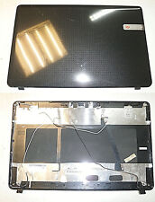 CARCASA Trasera/Back Cover Packard Bell EASYNOTE TS11  P5WS0  AP0HJ000100