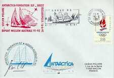 FSAT - TAAF Lettre 3540