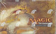 MTG Magic the Gathering - Factory Sealed - Saviors of Kamigawa Booster Box