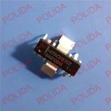 1PCS IC ST/SGS DIP-12 ( DIP-14 ) TBA810S.H