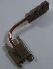 Cooler 6g141 de portable Dell Inspiron 8200 top!