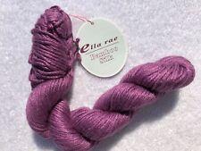 Ella Rae Bamboo Silk yarn - 30% Off!