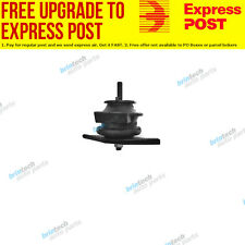 Oct|1988 For Toyota Cressida MX83R 3.0L 7MGE Auto & Manual Front-04 Engine Mount