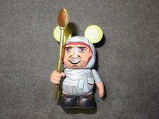 "Disney Vinylmation 3"" Indiana Jones Series 1 Topper Figure ONLY"
