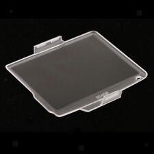 Clear BM-10 Remplacement Écran LCD Housse de protection pour Nikon D90 DSLR