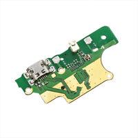 For Nokia 5 TA-1053 TA-1021 TA-1024 USB Charging Port Dock Connector Flex tb11
