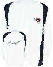 Cleveland Cavaliers Majestic Nba Jersey chaqueta de calentamiento Big & Tall Tamaños