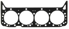 Engine Cylinder Head Gasket Mahle 5746