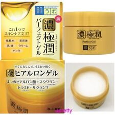 Hadalabo Gokujyun Hyaluronic Acid Perfect Gel All in one Gel 100g