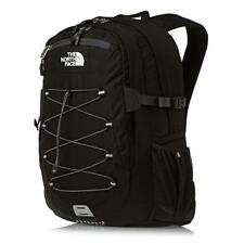 THE NORTH FACE BOREALIS CLASSIC zaino black