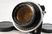 【NEAR MINT】FUJI FUJINON L 300mm F/5.6 Large Format Copal Shutter MF Lens JAPAN