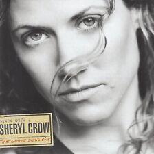 Sheryl Crow - The Globe Sessions [CD Album]