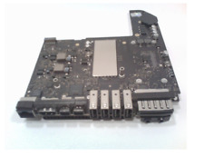 NEW 661-01557 APPLE Logic Board Mac Mini 2.8GHz i5, 16GB Late 2014 A1347